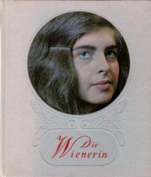 "Barbara Pflaum: ""Die Wienerin"", Salzburg 1965"