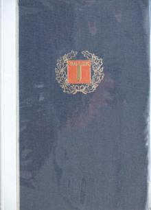 """""""Einhundert Jahre Kammgarnspinnerei Kaiserslautern 1857-1957"""""""