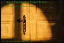"Sigrid Estrada: ""Ein Monat Berlin"", Mainz 1979"