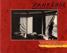 """Lillian Birnbaum: """"Fahrende"""", Berlin/Wien 1984"""