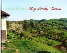 "Christian Schwager: ""My Lovely Bosnia"", Zürich, 2007"