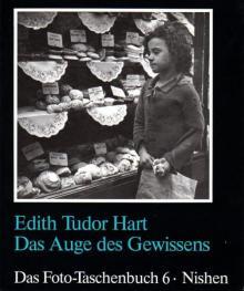 "Edith Tudor Hart: ""Das Auge des Gewissens"", Berlin, 1986"