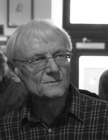 Anton Echter, Fotograf Tübingen, 2016
