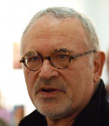 Abe Frajndlich, Köln 2012