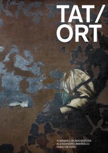 """""""Tat/Ort"""", Mannheim 2014, Zephyr - Raum für Fotografie"""