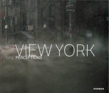 Katalog View York