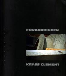 Krass Clement - Forandringen