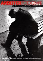 Arbeiterfotografie, Heft 96/97, 29. Jahrgang